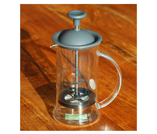 Hario French Press Slim